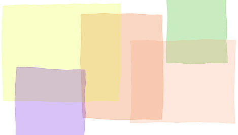 html5 canvas imperfect rectangles