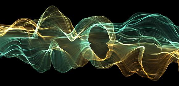 HTML5 generative art 2